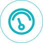 OMNI SENSORS - Messumformer Sensor Genauigkeit