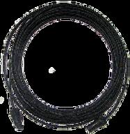 OMNI SENSORS - Sensorkabel 5m zusammensteckbar
