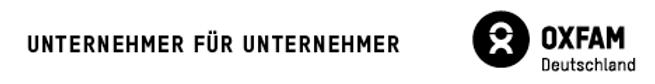 UfU_webbanner2_schwarz-weiss.png