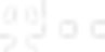 Telekom_Logo_2013.svg Kopie.png