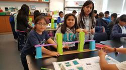 Building Bridges After School Program #25
