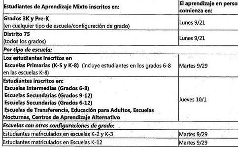 2020 Schedule Spanish.jpg