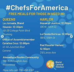 Chefs For America.png