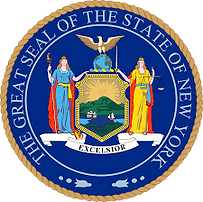 NYS Legislature Seal.png