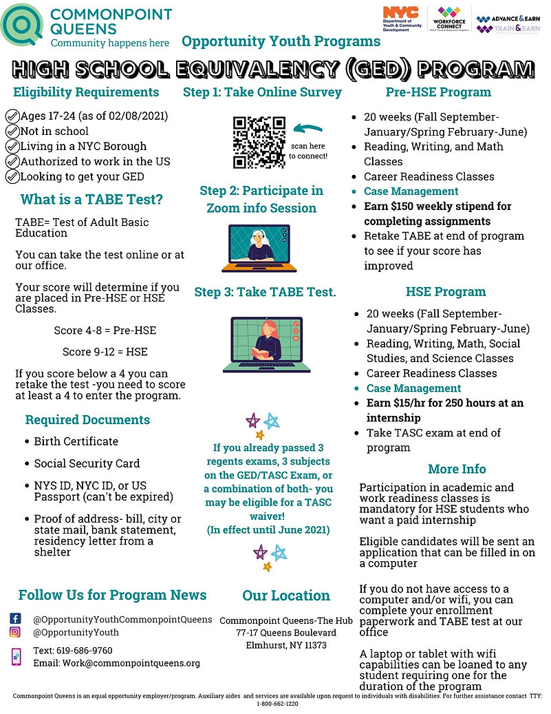 HSE Program One Pager updated.jpg
