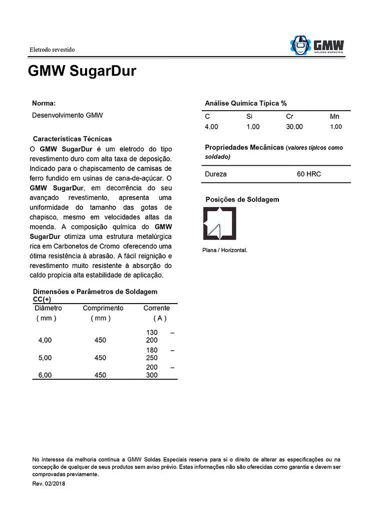 GMW SugarDur - Arial - PDF - JPG.jpg