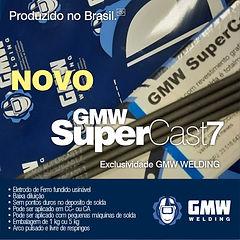 Post GMW 14.5.21 - Super Cast.jpg