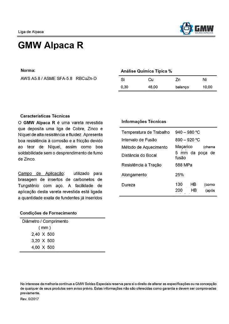 GMW Alpaca R- Arial- PDF - JPG.jpg