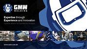 GMW Presentation