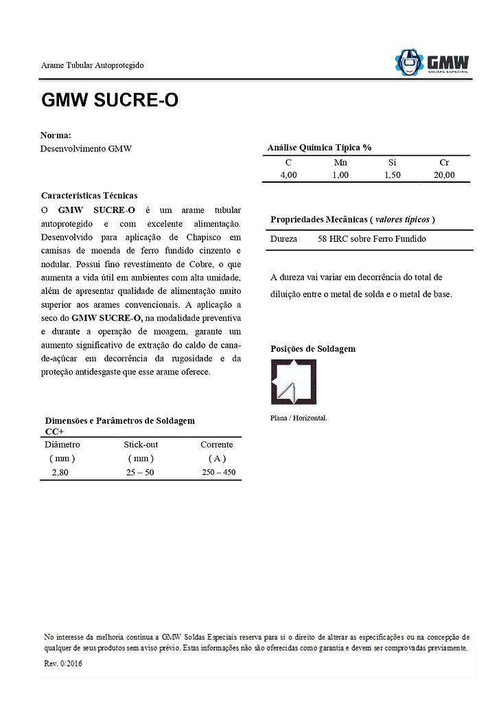 GMW SUCRE-O -Revestiemnnto protetor_page