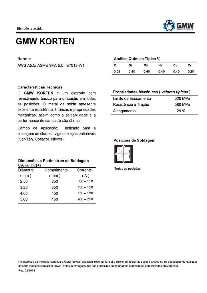 GMW KORTEN  Rev. 02 2018 - Arial - PDF -