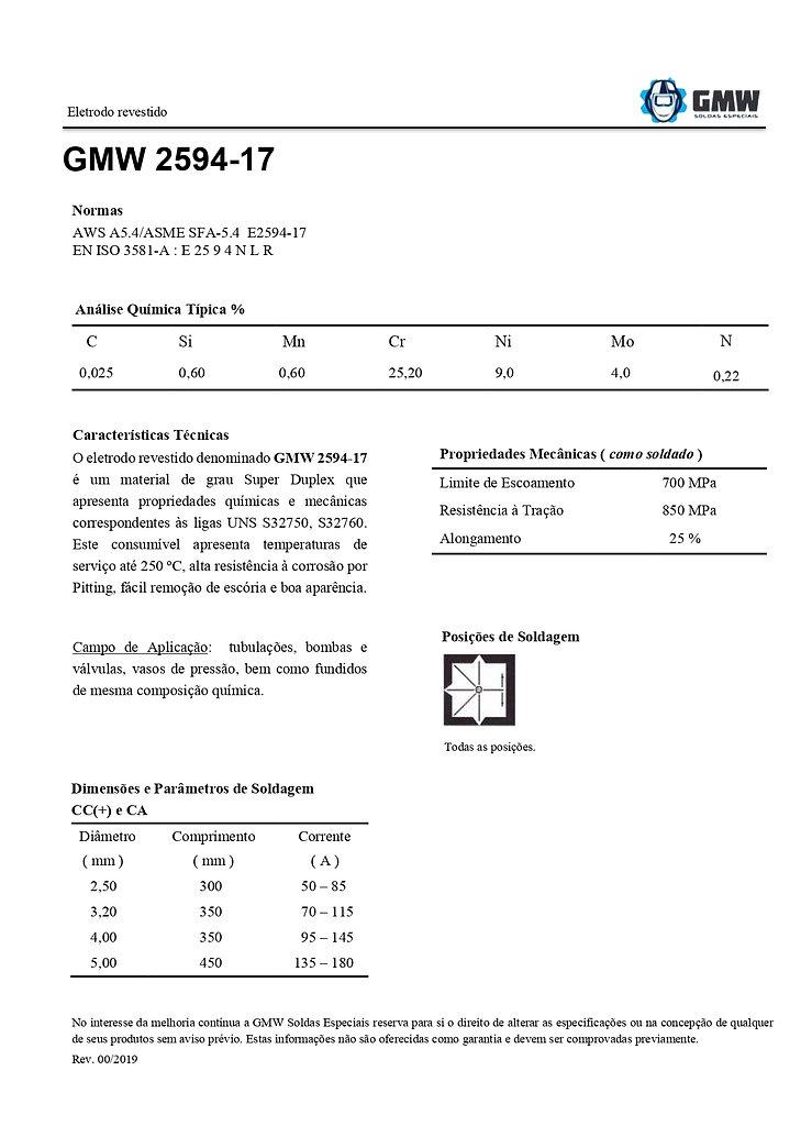 GMW_2594-17__Rev._00_2019_-_Aço_inoxdiva