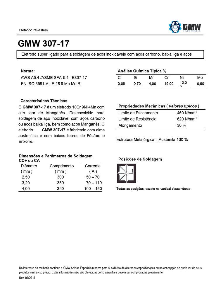 GMW 307-17 Rev. 01 2018 - PDF_page-0001