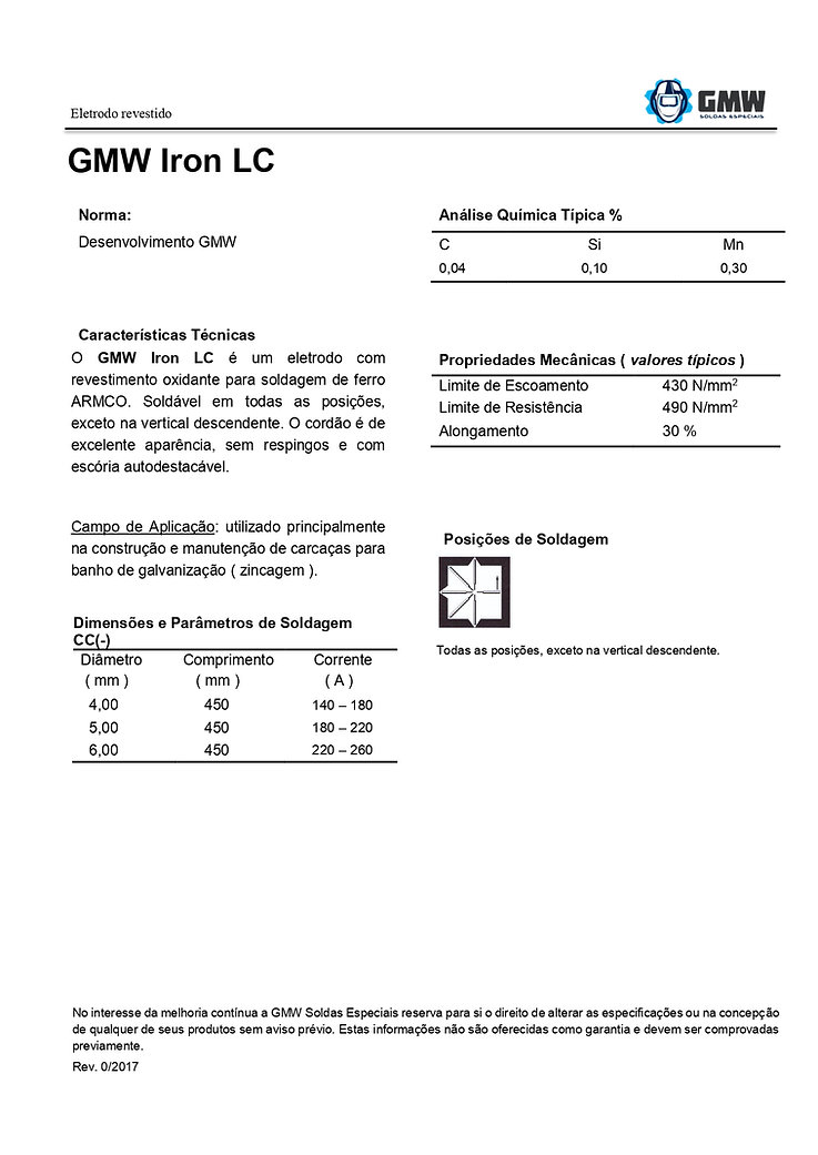 GMW Iron LC - Arial - PDF - PDF.jpg