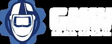 logo gmw