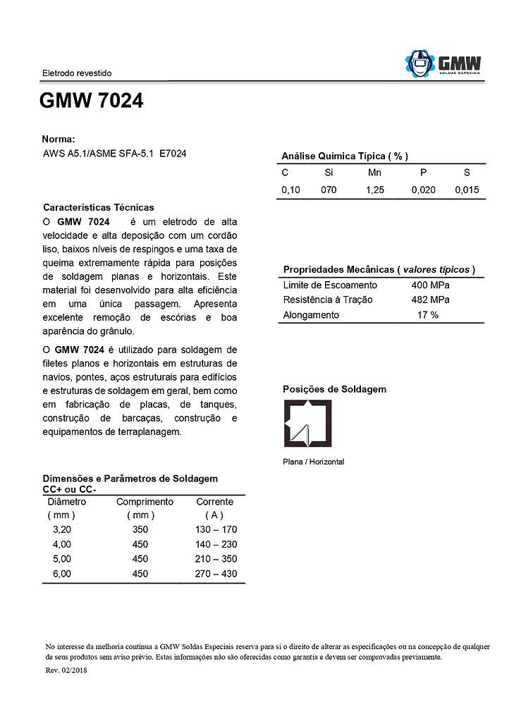 GMW 7024 Rev. 2 2018 ARIAL - PDF_page-00