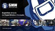 Apresentação GMW