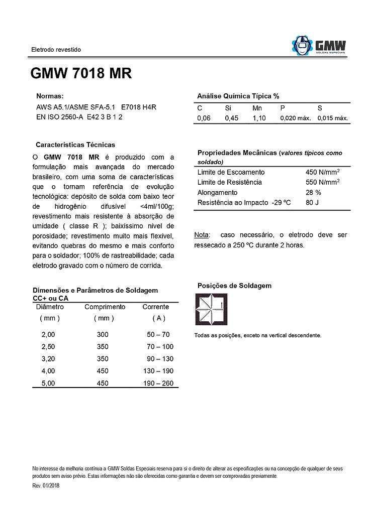 GMW 7018 MR  Rev. 01 2018 ARIAL - PDF_pa