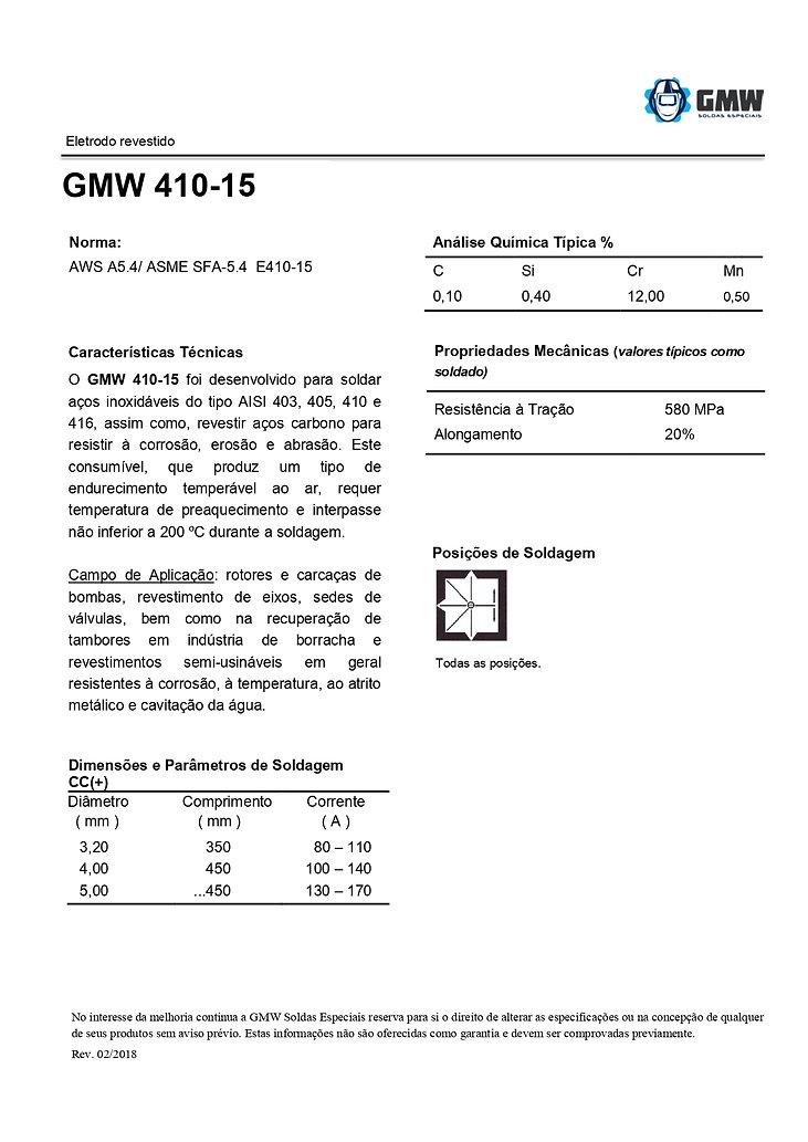 GMW 410-15  Rev. 02 2018 - ARIAL - PDF_p