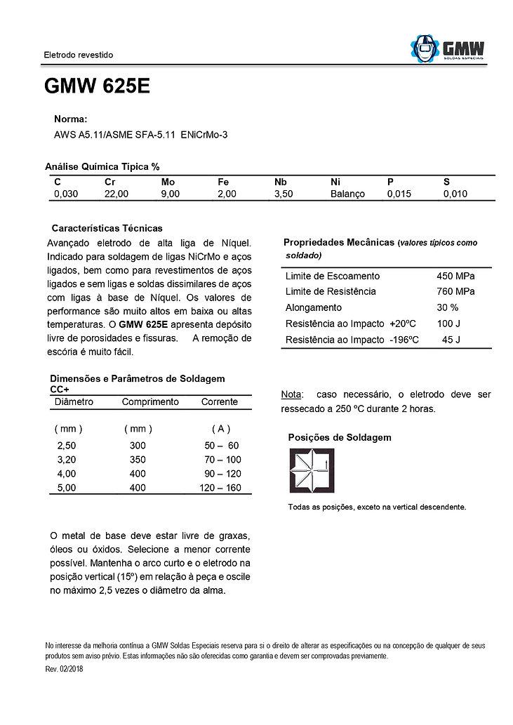 GMW 625E Rev. 02 2018 - ARIAL - PDF_page