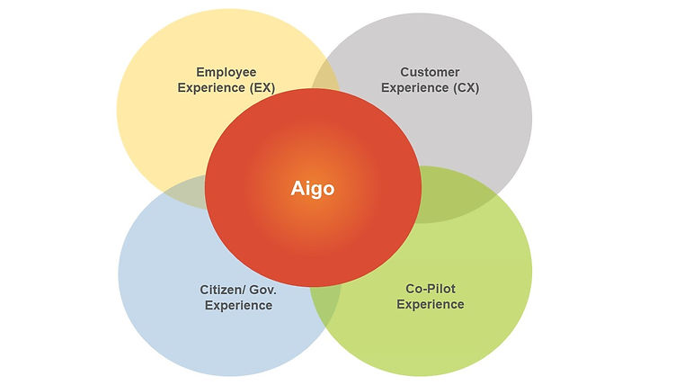Sample Use Cases by Aigo img.jpg