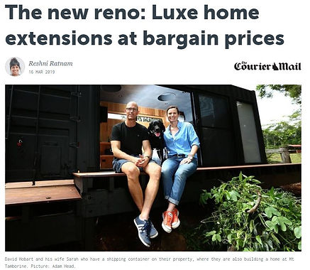 Courier Mail.JPG