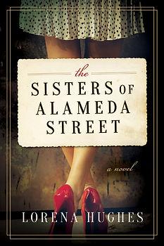 SistersofAlamedaStreetWeb.jpg