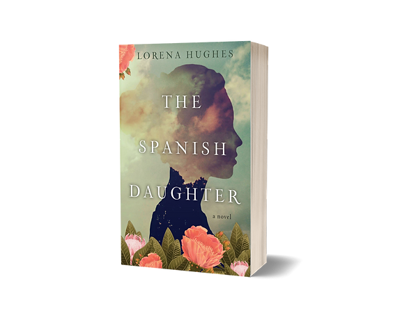 the spanish daughter 3d.png