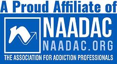 naadac_affiliate_logo.jpg