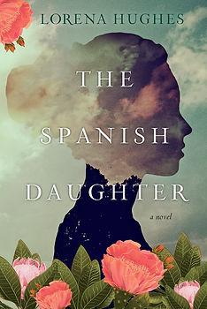 The Spanish Daughter_TRD_Lorena Hughes_FINAL.jpg