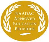 6_naadac_eduprovider-pms1245.png