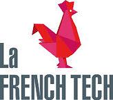 French_tech.jpg