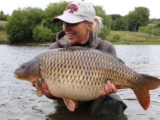 Sioned's Common 27.14