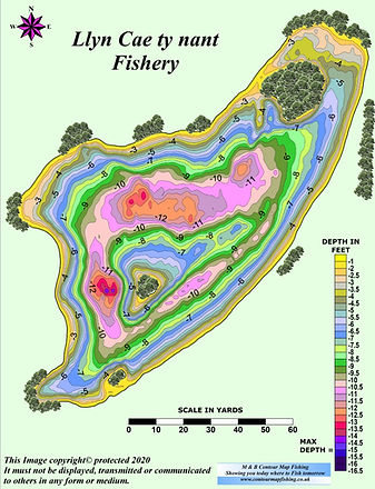Lake Map.jpg
