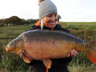 The Ugly Male 24lb
