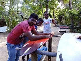 Repairing Surf Boards.jpg
