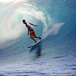 Surfer =).jpg