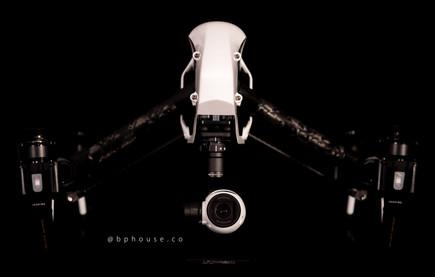 drones_by_bphouse-105_PSD_2_JPG.jpg