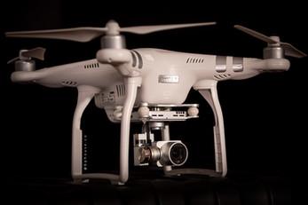 drones_bphouse-3002_jpg.jpg
