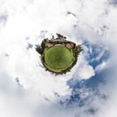 Altos de Yerbabuena