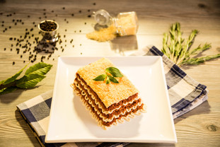 lasagna_by_bphouse_01-159.jpg