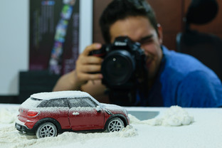 mini_nieve_by_bphouse_LR-8355.jpg