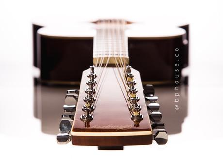 guitarra_by_bphouse-5175.jpg