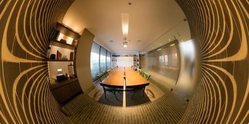 Office In: Oficinas Virtuales