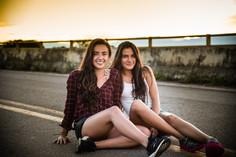 hermanas-3056_LOW.jpg
