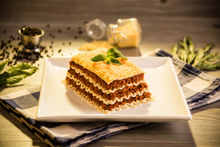 lasagna_by_bphouse_01-117.jpg