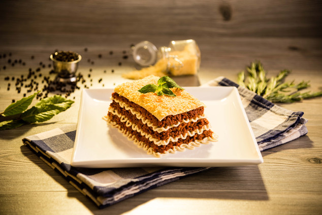 lasagna_by_bphouse_01-124.jpg