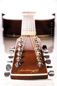 guitarra_by_bphouse-5211_jpg.jpg