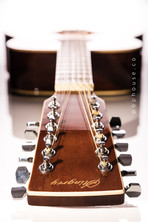 guitarra_by_bphouse-5211_jpg.jpg