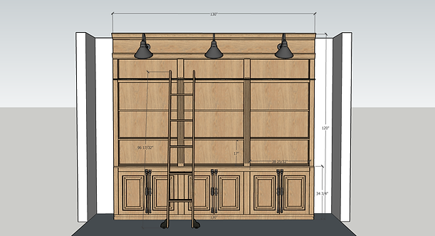 Bookcase Measurements.png